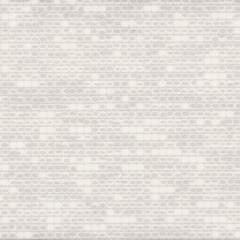 Taralay Initial Comfort - Perforation 0616 White