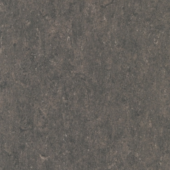 Marmorette LPX 121-158 Tabac Grey