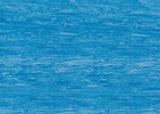 XL PU 2.0 Tanzanite Blue 3750