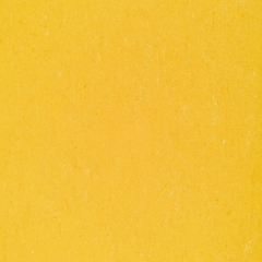Colorette AcousticPlus LPX 2131-001 Banana Yellow