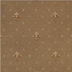 Regina Collection Bamboo Coronet 268/38508