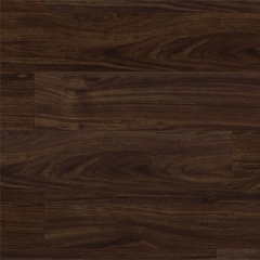 Creation Authentic 0542 Shiny Oak