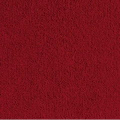 Finepoint Rothko red F41