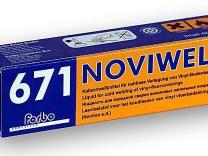 Forbo 671 Noviweld