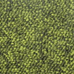 Tessera Create Space 1 1805 Peridot
