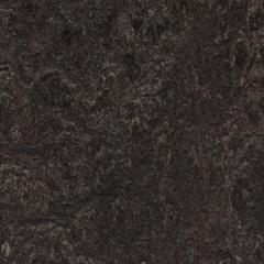 Marmoleum Marbled Real 3236 Dark Bistre