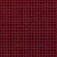 Dakota 345205 Red