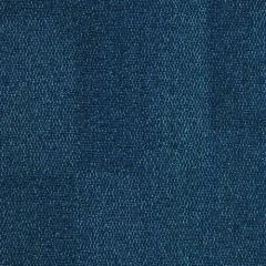 Tessera Mix 958 Lazuli