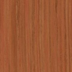 Marmoleum Linear Striato 5223 Grand Canyon