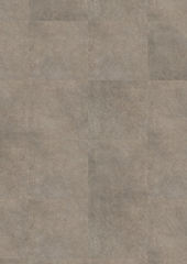 Expona Design Stone PU 7233