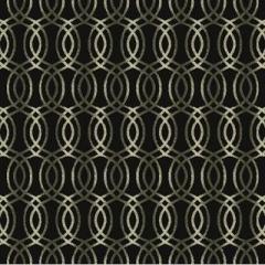 Shadow Designs Lyric 8/50025