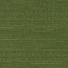 Tessera Arran 1504 Kiwi