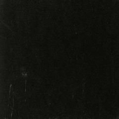 Classic Imperial 2 mm 0102 Black