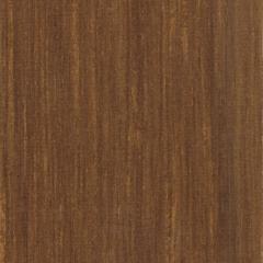 Lino Art Nature LPX 365-067 Walnut Brown