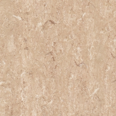 Marmorette LPX 121-146 Beeswax Beige