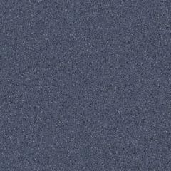 Saga 2 0003 Diva Blue
