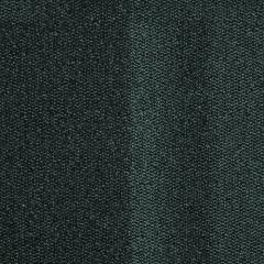 Tessera Mix 955 Grit
