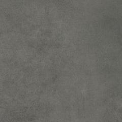 Sarlon Concrete 433722 Carbon