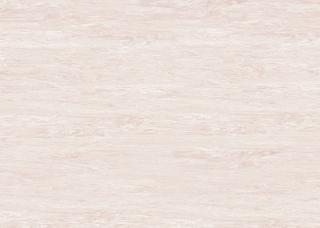 XL PU 1.5 Rose Quartz 3870