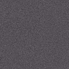 Saga 2 0001 Diva Dark Grey