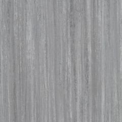 Lino Art Nature LPX 365-050 Concrete Grey