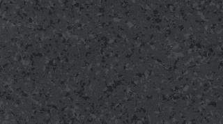Mipolam Symbioz 6059 Black Diamond