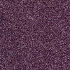 Tessera Sheerpoint 1175 lilac trace