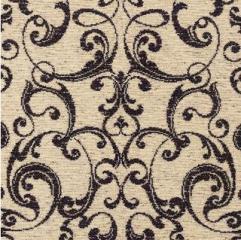 Llewelyn - Bowen Collection Manoir 2/38226