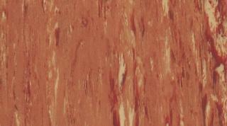 Mipolam Troplan 1055 Apricot