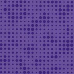 Sarlon Code Zero 433247 Purple