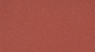 Mipolam Symbioz 6075 Cardinal