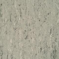 Linodur LPX 151-056 Marble Grey