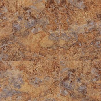 Artline Mineral