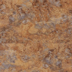 Artline Mineral 0468 Arpeggio