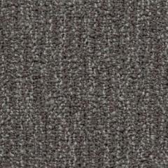 Tessera Weave 1713 nova