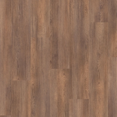Scala Click 27105-158 Rustic Pine Brown