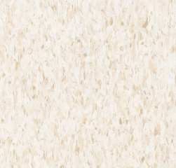 Armstrong Imperial Texture 51839 Fortress White