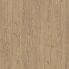 Scala 55 20015-140 Rustic Oak Medium