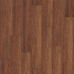 Scala 40 24230-118 Country Pine Thermo