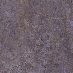 Marmoleum Marbled Vivace 3422 Lavender Field