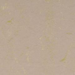 Marmoleum Solid Concrete 3715 Phosphor Glow