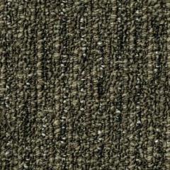 Tessera Rippleweave 1104 Clay