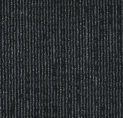 Tessera Helix 810 carbon