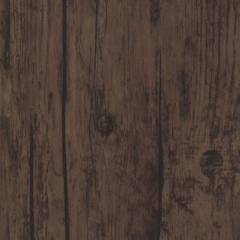 Scala 100 20215-161 Rustic Wood Red Brown