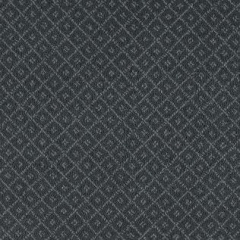 Regina Collection Slate Trellis 220/38493