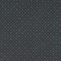 Regina Collection Slate Trellis 220/38493