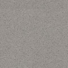 Scala 55 20047-156 Camaro Gravel Grey