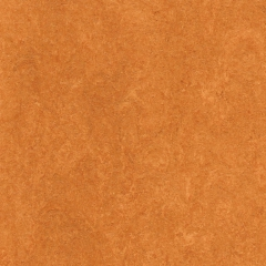 Marmorette LPX 121-174 Physalis Orange