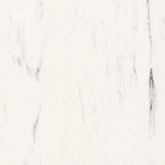 Classic Imperial 2 mm 0103 White
