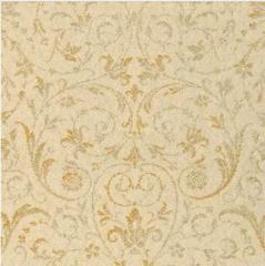 Laura Ashley Collection Malmaison Faded Gold 52/29809
